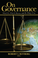on-governance_book_icon